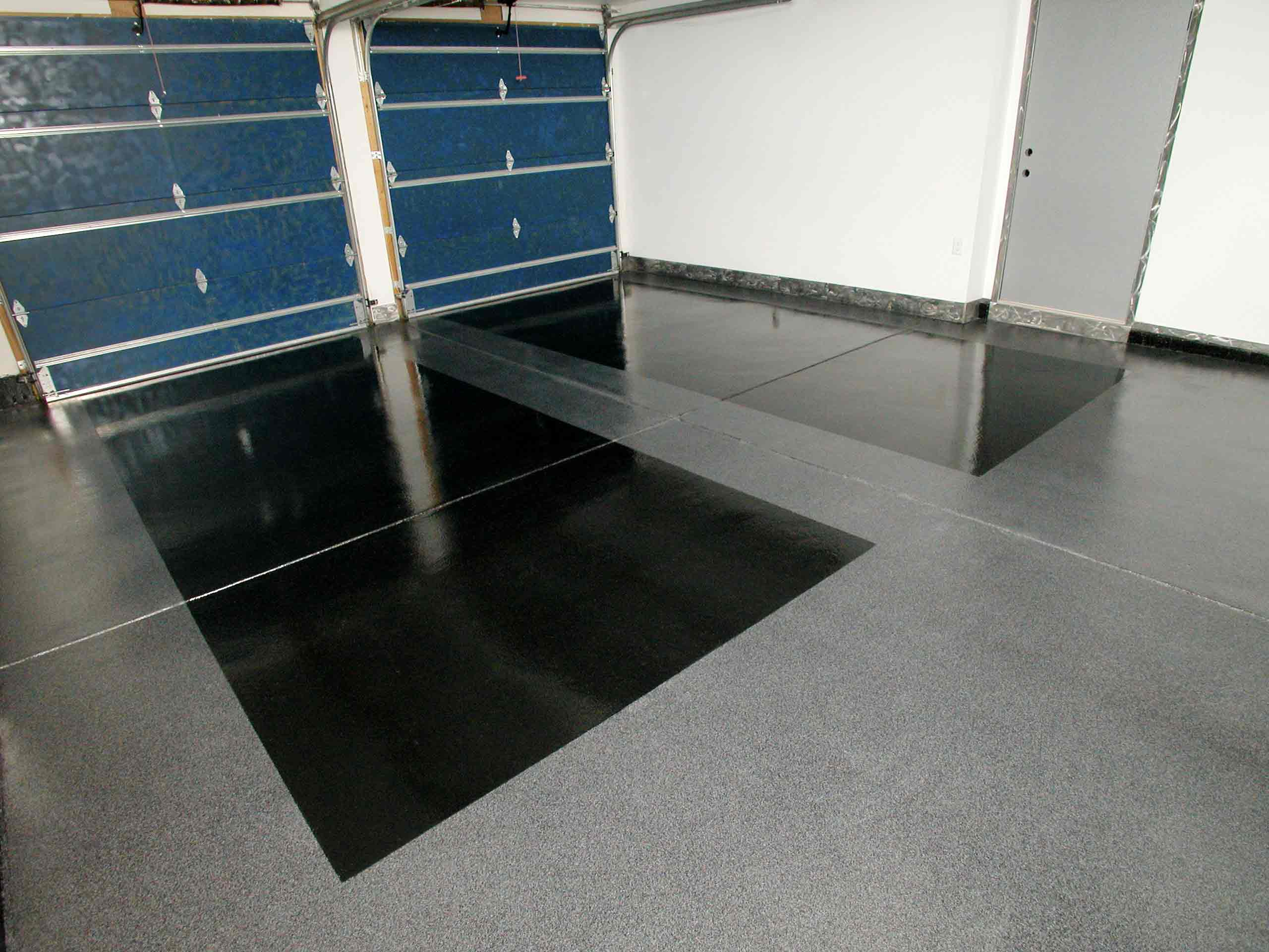 Painting Concrete Floors | Painting Concrete Floors | Best Guide ...